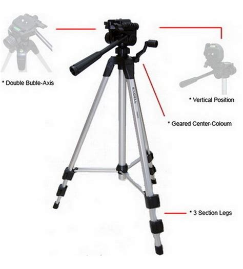 Tripod Excell Motto 2818 tripod excell harga 200 ribu an photoshoot