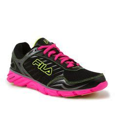 amour running shoes fila mechanic energized running shoes amour