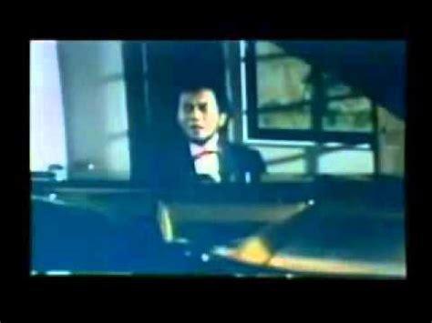 film rhoma irama full movie youtube full download film bunga desa movie full rhoma irama ida