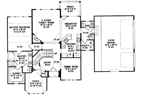 blueprint floor plans for homes munsters house blueprints images