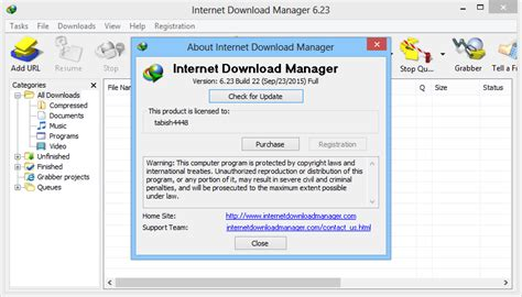 idm free full version serial number idm internet download manager 5 18 2 full version serial