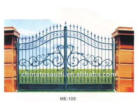 new gate design house new main gate designs house gate designs gate grill design view main gate designs e
