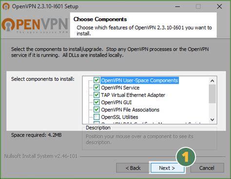 best openvpn client windows best vpn openvpn for windows 10 frootvpn setup