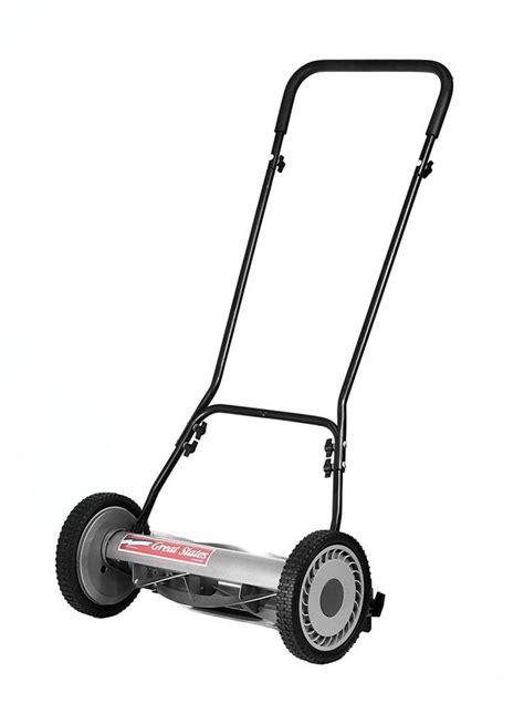 lawn mowers on sale 25 best ideas about push lawn mower on pinterest gas