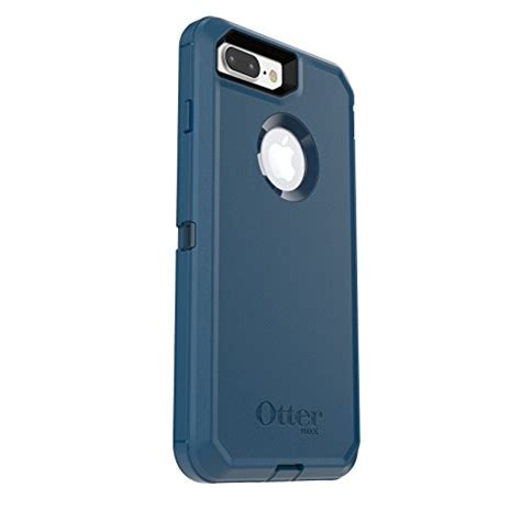 High Otterbox Defender Iphone 7 7 Plus Hardc Diskon otterbox defender series for iphone 7 plus only
