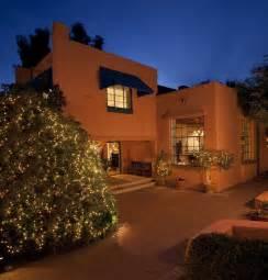 tucson hotel book arizona inn tucson arizona hotels