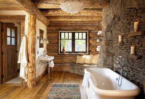 Badezimmer Deko Kerzen by Ausgefallene Designideen F 252 R Ein Landhaus Badezimmer