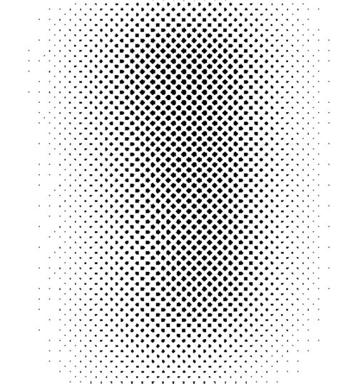 halftone pattern video 10 halftone in photoshop cs6 images halftone pattern