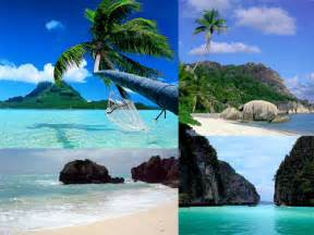 beautiful beaches in the world most beautiful beaches in the world maldives top 10 most beautiful male models picture