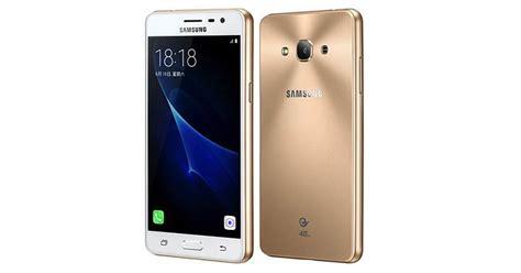 Harga Samsung Galaxy J3 Pro Di Erafone harga samsung galaxy j3 pro dibanderol rp 2jutaan
