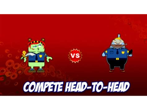 Android Vs Robot by New Quot Fruit Vs Robot Quot Pits Apple Against