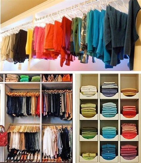 how to organize clothes clothing storage clothing organize organization organizer