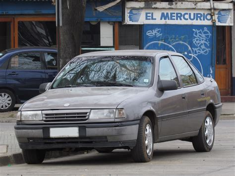 opel omega 1992 1992 opel vectra partsopen