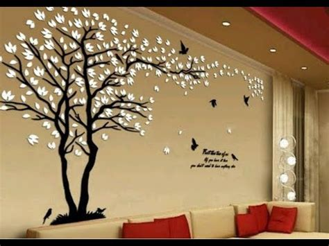room wall painting ideas top 80 living room wall decorating ideas easy wall painting designs
