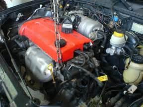 how cars engines work 2001 daewoo lanos regenerative braking another mister g 2001 daewoo lanos post 837761 by mister g