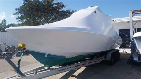 boat transport florida to california boat transport and shipping services page 2 the hull