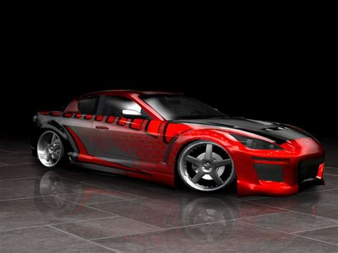 quinn motor car 109 best images about mazda rx 8 on cars