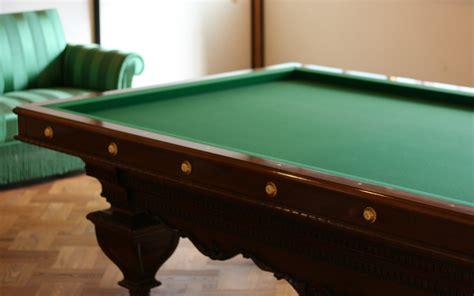 pool table no pockets nikko part 3 imperial villa tamago and moon s