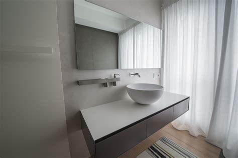 Bagno Di Servizio by Bagno Di Servizio Design Perfetto H2o Bathroom Design