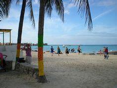 146 best nassau bahamas images in 2016 bahamas cruise caribbean vacation