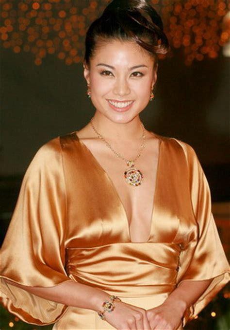 hong kong actor dickson chinese hong kong tvb actor actress profile biography