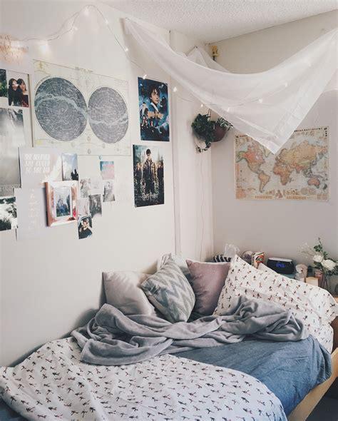 pin  alexandra huff  home pinterest room dorm
