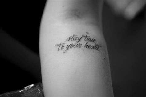 blog de phrasestatouage phrases tatouage skyrock com