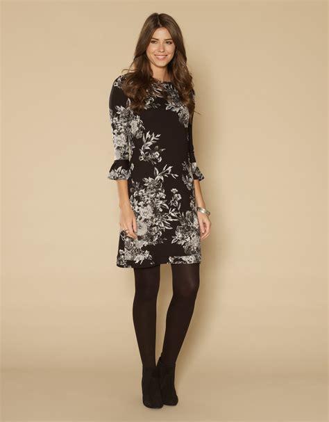 Dress Tunic 27 gorgeous tunic dresses for stylish