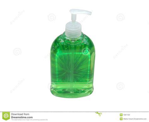 Zeep Groene | groene zeep stock foto s afbeelding 1061103