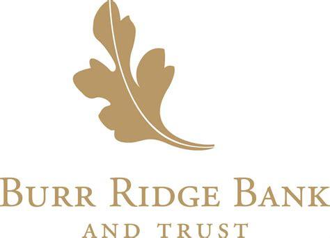 brb bank burr ridge bank and trust banking login cc bank