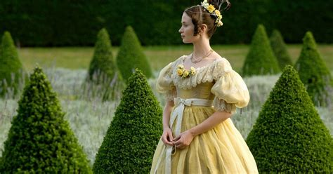 queen victoria film 2010 confessions of a costumeholic confessions d une