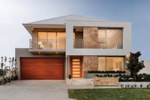 home design double story double storey home designs ideas for the house