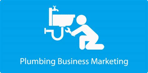 How To Start A Plumbing Business In South Africa by Plumbing Business Marketing Leaflet Distribution Team