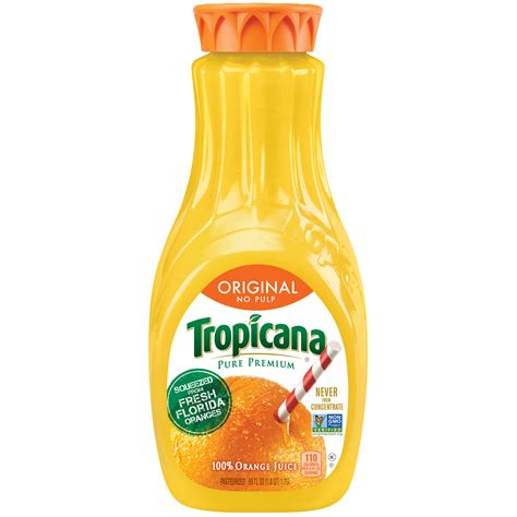 Juicer 7 In 1 tropicana fruit juice upc barcode upcitemdb