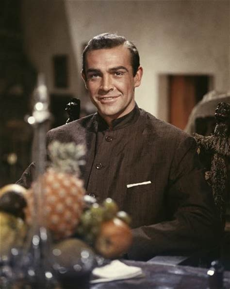 films james bond sean connery sean connery turns 85 a look back at his unforgettable