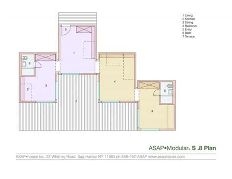 micro house plans micro house plans studio design gallery best design