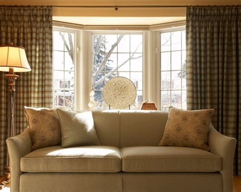 window couch sofa in front of window design ideas pictures remodel