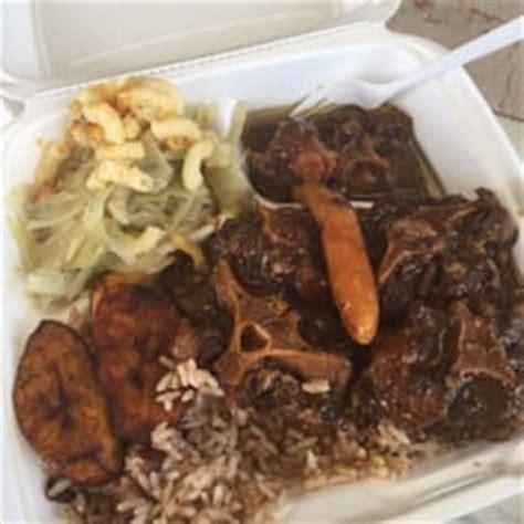 jamaican country kitchen jamaican country kitchen ii 15 fotos 25 beitr 228 ge