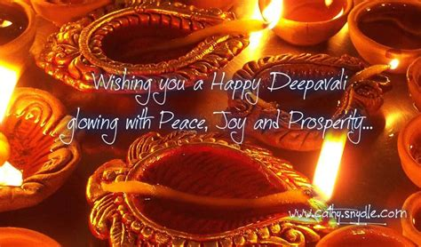 diwali html format greetings diwali greetings wishes and diwali quotes cathy