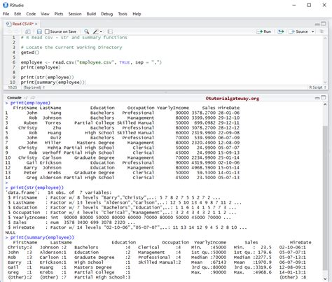 csv format sep r read csv function