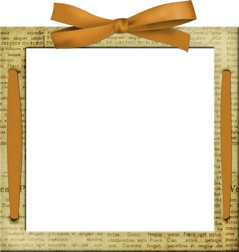 Frame Scrapbook altered memories scrapbooking kit digital scrapbooking