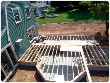 can you add a basement to a house building a basement next to an existing house home desain 2018