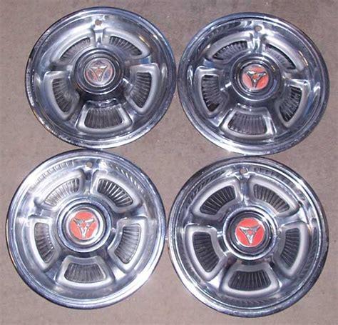 dodge charger hubcaps ctc auto ranch mopar hubcaps