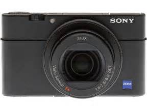 sony cybershot dsc rx100 v price in india and specs