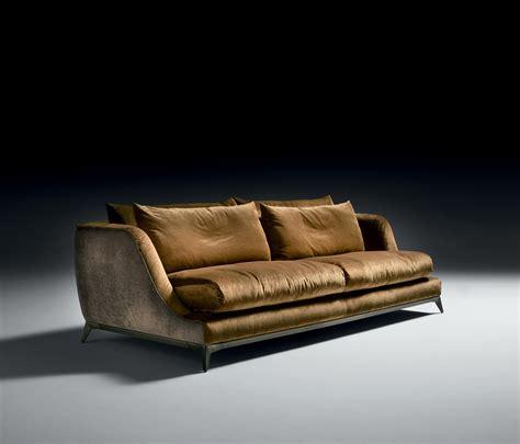 frighetto divani brando sofa canap 233 s d attente de black tie architonic