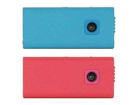 sweet pocket digital camera | gadgetsin