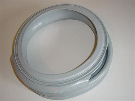Miele Waschmaschine Novotronic W820 by Waschmaschine Miele Novotronic Storeamore