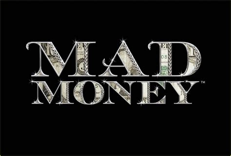 Image result for Mad Money