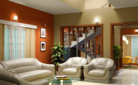 Homes Decor Ideas by Decoraci 243 N De Salones Feng Shui