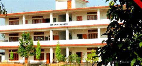 Guwahati Commerce College Mba by Sonapur College Guwahati Admissions Contact Website